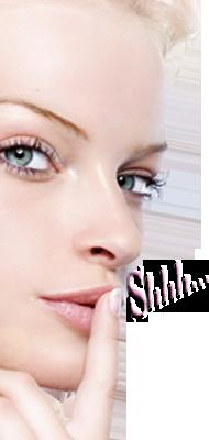 Babeczka-SHHH-do-LSR
